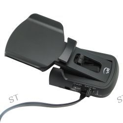VXi L50 Remote Handset Lifter for V150/V100 Wireless 202908 B&H
