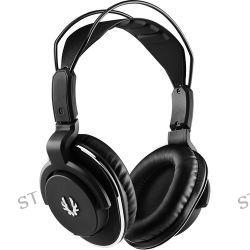 BitFenix Flo PC and Mobile Headset BFH-FLO-KKSK1-RP B&H Photo