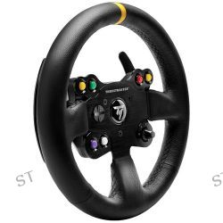 Thrustmaster TM Leather 28 GT Wheel Add-On 4060057 B&H Photo