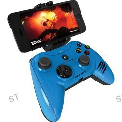 Mad Catz Micro C.T.R.L.i Mobile Gamepad MCB312680A04041 B&H