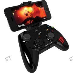 Mad Catz Micro C.T.R.L.i Mobile Gamepad MCB312680AC2/04/1 B&H