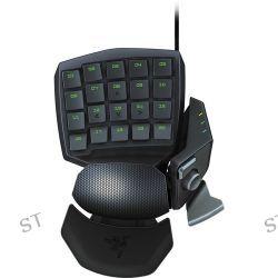 Razer  Orbweaver Gaming Keypad RZ07-00740300-R3U1 B&H Photo Video