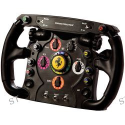 Thrustmaster Ferrari F1 Wheel Add-On for Thrustmaster 4160571