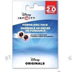 Take-Two Disney Infinity: Marvel Super Heroes 120647 B&H Photo