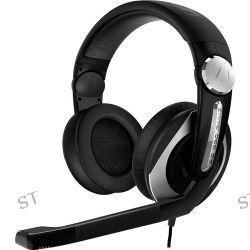 Sennheiser  PC 330 Gaming Headset PC330 B&H Photo Video