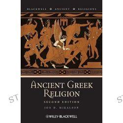 Greek Offerings : Essays on Greek Art in honour of John Boardman