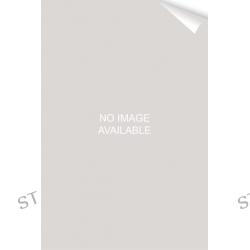 Understanding Sikhism, Understanding Faith by W.Owen Cole, 9781903765159.