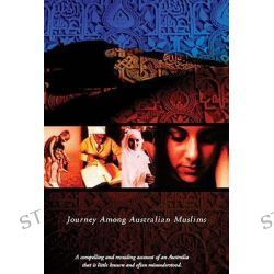 Caravansarai, Journey among Australian Muslims by Hanifa Deen, 9781863683883.