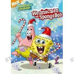 Filme: SpongeBob Schwammkopf: Weihnachten mit Spongebob  von Paul Tibbitt