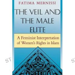 the exploration of the exotic in dreams of trespass a book by fatima mernissi In libya, family laws were associated with al-gaddafi and his green book the regime  27 fatima mernissi, dreams of trespass: tales of a harem girlhood   36 for an exploration of the incipient movement of islamic feminism in egypt, see  quite exotic in fashion, cuisine, and other common matters, this discourse.