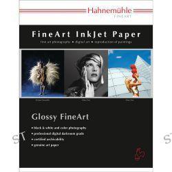 "Hahnemuhle Baryta FB 17 x 22"" Paper - 350 GSM 10641481 B&H"