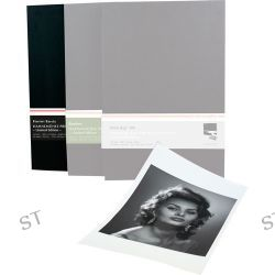 Hahnemuhle Premium Edition FineArt Baryta Archival 10640594 B&H