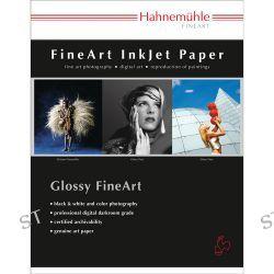 "Hahnemuhle Baryta FB 13 x 19"" Paper - 350 GSM 10641480 B&H"