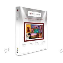 Breathing Color Fine Art Paper Sample Pack SAMPLSHTSFINEART B&H