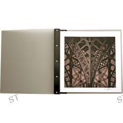 Moab Chinle Ice Nine Portfolio Kit with Entrada M66-ICE12ERB190G