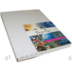 Premier Imaging  Sturdy Display Boards 5552-16205 B&H Photo Video