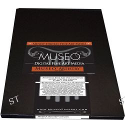 Museo Artistry Canvas Archival Inkjet Paper 72000 B&H Photo