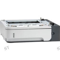 HP  LaserJet 500-Sheet Input Tray Feeder CE998A B&H Photo Video
