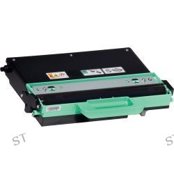 Brother  WT220CL Waste Toner Box WT220CL B&H Photo Video