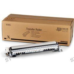 Xerox Transfer Roller For Phaser 7750, EX7750, 7760 108R00579