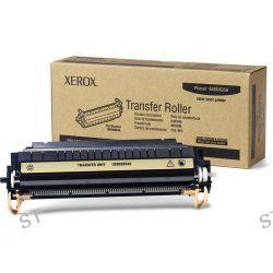 Xerox Transfer Roller For Phaser 6300, 6350, 6360 108R00646 B&H
