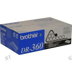 Brother  DR-360 Drum Cartridge DR360 B&H Photo Video