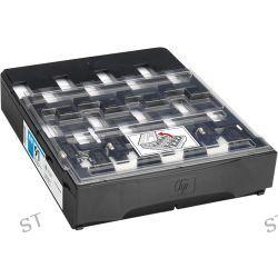 HP  91 Maintenance Cartridge C9518A B&H Photo Video