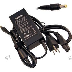 Denaq AC Adapter for HP Printers (1.1A, 18.5V) DQ-C6409-5525 B&H