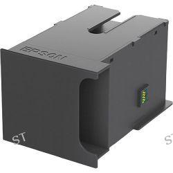 Epson Maintenance Tank For WorkForce Pro 4000 Series T671000 B&H