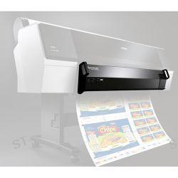 "Epson 24"" SpectroProofer for Stylus Pro 7900, SPECTRO24 B&H"
