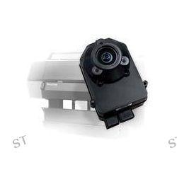 """Epson 24"""" UV SpectroProofer for Stylus Pro 7900 SPECTRO24UV"""