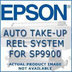 Epson Automatic Take-Up Reel System for Stylus Pro C12C815321