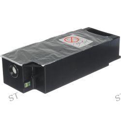 Epson  Epson T619000 Maintenance Box T619000 B&H Photo Video
