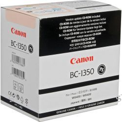 Canon BC-1350 Pigment Ink Printer Head 0586B001AB B&H Photo
