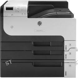 HP LaserJet Enterprise 700 M712xh Monochrome Network CF238A B&H