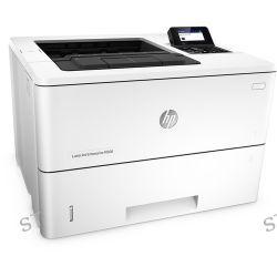 HP LaserJet Enterprise M506dn Monochrome Laser Printer F2A69A