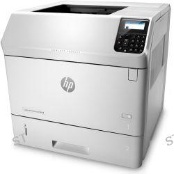 HP LaserJet Enterprise M604n Monochrome Laser Printer E6B67A#BGJ