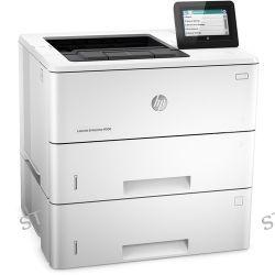 HP LaserJet Enterprise M506x Monochrome Laser Printer F2A70A B&H