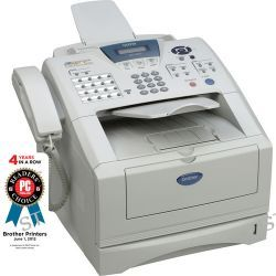 Brother MFC-8220 Business Monochrome All-in-One Laser MFC-8220