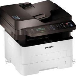Samsung Xpress M2885FW All-in-One Monochrome SL-M2885FW/XAA B&H