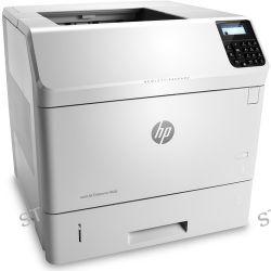 HP M605n LaserJet Enterprise Monochrome Laser Printer E6B69A#BGJ