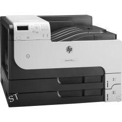 HP LaserJet Enterprise 700 M712dn Monochrome Network CF236A#BGJ