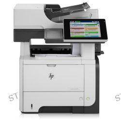 HP LaserJet Enterprise 500 M525dn All-in-One CF116A#BGJ B&H