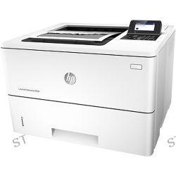 HP LaserJet Enterprise M506n Monochrome Laser Printer F2A68A B&H