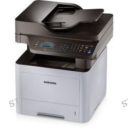 Samsung ProXpress M3370FD Monochrome All-in-One SL-M3370FD/XAA