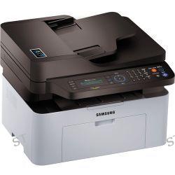 Samsung Xpress M2070FW All-in-One Monochrome SL-M2070FW/XAA B&H