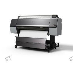 "Epson SureColor P8000 44"" Large-Format Inkjet SCP8000SE B&H"