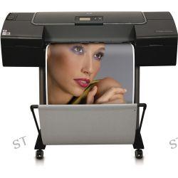 """HP Designjet Z2100 24"""" Photo Printer Q6675D#B1K B&H Photo"""