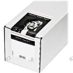 "Hahnemuhle Baryta FB 24"" x 39' Paper - 350 GSM 10643696 B&H"
