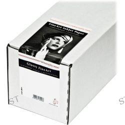 "Hahnemuhle Baryta FB 60"" x 39' Paper - 350 GSM 10643699 B&H"